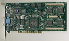 ALI M3145A VGA WINDOWS 7 DRIVER