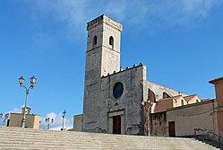 Nuraminis San Pietro.jpg