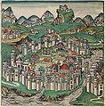 Nuremberg chronicles - f 290v (Italia).jpg