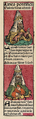 Nuremberg chronicles f 48r 3.png