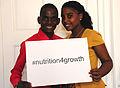 Nutrition for Growth- Frank and Mwajuma's stories (8968325399).jpg
