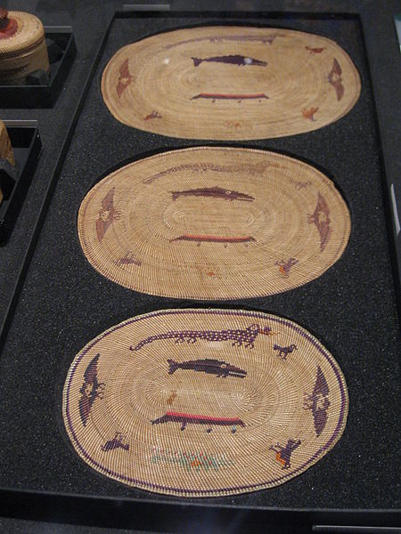 File:Nuu-chah-nulth mats (UBC-2010).jpg