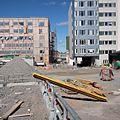 Nybygge Akademiska sjukhuset i Uppsala.jpg