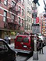 Nyc-dont-even-think-of-parking-here.jpg