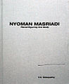 Nyoman Masriadi, Reconfiguring the Body by T.K. Sabapathy Book Cover.jpg