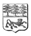 OAOehringen-b345.png
