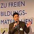 OER-Konferenz Berlin 2013-5903.jpg