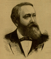 O General Harrison - Diario Illustrado (8Dez1888).png