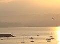 O mar na Coruña, Galiza.jpg