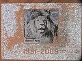 Oaklawn Farm Zoo, May 16 2009 (3538888177).jpg