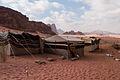 Obeid's bedouin life camp, Wadi Rum.jpg