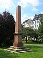 Obelisk 1870-71 Bremerhaven.JPG
