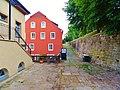 Obere Burgstraße, Pirna 121189540.jpg
