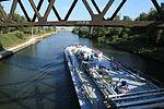 Oberhausen - Rhein-Herne-Kanal - Elise04008510 (Eisenbahnbrücke Nr. 319b) 02 ies.jpg