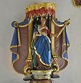 Oberwagenbach Kapelle Altar Madonna.jpg