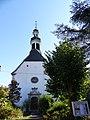 Oberwinter – Evangelische Kirche - panoramio.jpg