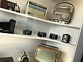 Objectes dels Anys Daurats d'Andorra; televisió.jpg