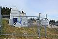 Observatoire Astronomique de Mont-Soleil.jpg