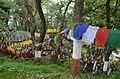 Observatory Hill, Darjeeling (8716414543).jpg