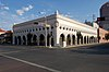 Occidental Life Building Albuquerque 2012.JPG