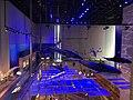 Ocean World in Guangdong Museum 2.jpg