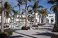 Oceanside Civic Center-1.jpg