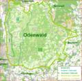 Odenwaldeinteilung.png