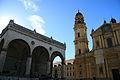 Odeonsplatz (4394422551).jpg