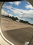 Odesa International Airport (Jul 2018) 2.jpg
