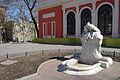 Odesa Lanzheronivska SAM 2736 51-101-0553.JPG