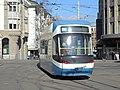 Oerlikon - Schaffhauser-Wallisellenstrasse 2014-02-20 13-17-40 (P7800).JPG