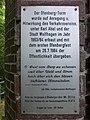 Ofenberg-Turm-03-Tafel.jpg