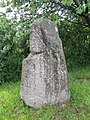 Offenburg Rammersweier Monolith.jpg