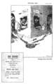 Offentliga nöjen. Skämtteckning av Per Lindroth 1910.tif