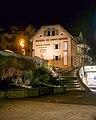 Office de Tourisme, Saint-Gervais-les-Bains (P1070956).jpg