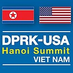 Official Logo of DPRK-USA Hanoi Summit-Vietnam-2019.jpg