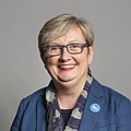 Official portrait of Joanna Cherry QC MP crop 3.jpg