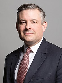 Official portrait of Jonathan Ashworth MP crop 2.jpg