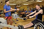 Offutt Hosts Wounded Warrior CARE Event 160921-F-YK328-007.jpg