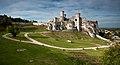 Ogrodzieniec zamek 2.jpg