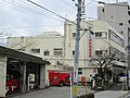 Ogu Fire station.jpg