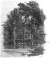 Ohnet - L'Âme de Pierre, Ollendorff, 1890, figure page 26.png