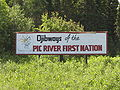Ojibways of the Pic River.JPG