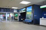 Okadama airport03.JPG