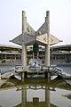 Okinawa Convention Center13n.jpg