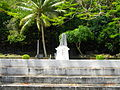 Okinawa Monument in Saipan.JPG