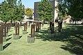 Oklahoma City National Memorial 4843.jpg