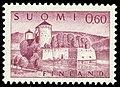 Olavinlinna-1963.jpg