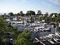 Olcott NY Harbor1.JPG