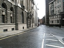 Old Bailey - 766866.jpg